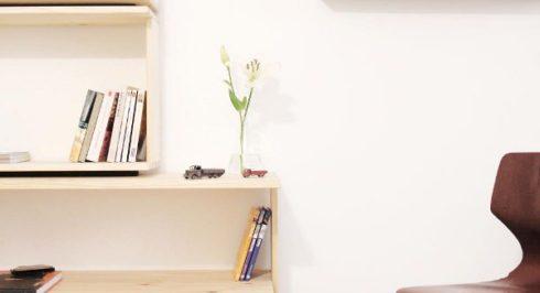 Quand Le Ikea Hack Devient Un Art Par Atelier 4 5 Blog Esprit Design