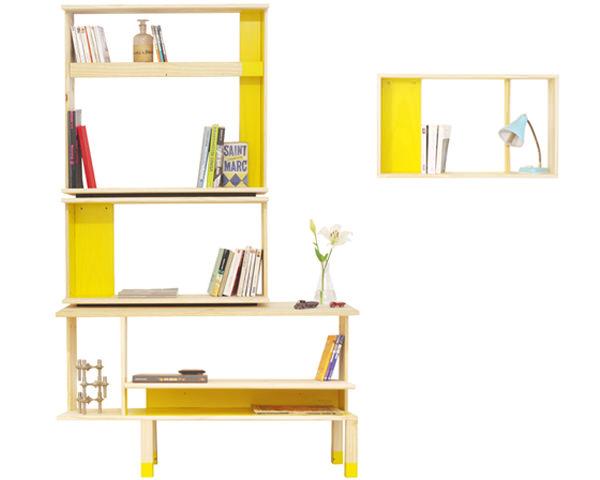 quand le ikea hack devient un art par atelier 4 5 blog esprit design. Black Bedroom Furniture Sets. Home Design Ideas