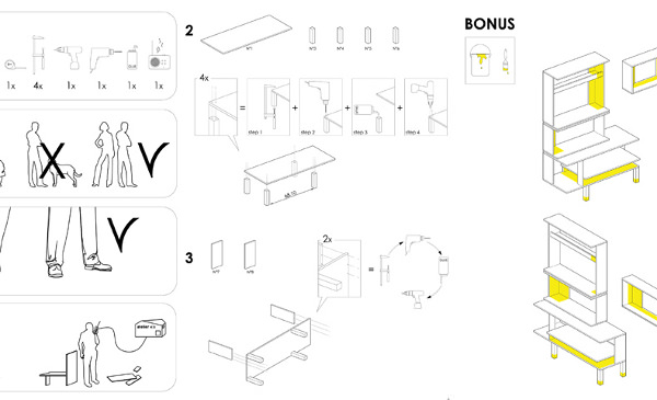 Make Your Own Blueprint in addition Modern House Plans Designs And Ideas additionally Four Electrolux Pyrolyse Notice furthermore atgstores   bookcases southshorefurnitureaxess5shelfbookcase g893369 further Lit Bebe Ikea Sniglar. on ikea site plan