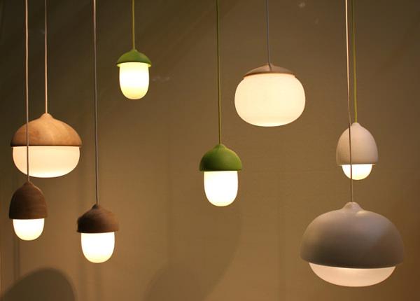 terho et tatti lampes natures par maija puoskari blog. Black Bedroom Furniture Sets. Home Design Ideas