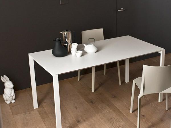 Tables Design Italien - Intérieur Déco
