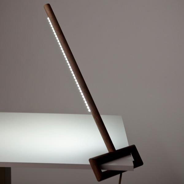 Ugol une lampe un coin par Yaroslav Misonzhnikov