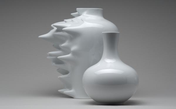 DESIGNER : CÉDRIC RAGOT