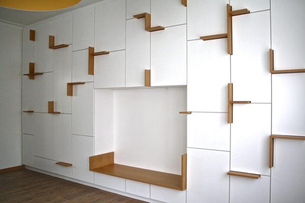 Architecture-interieur-par-Filip-Janssens-design-home-mobilier-blog-espritdesign-1