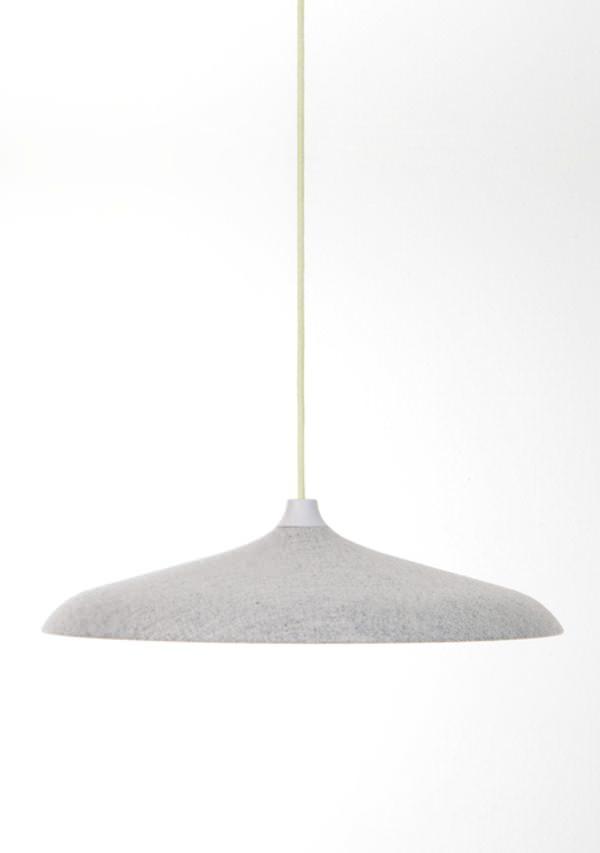 Collection-design-deco-par-le-Studio-WM-blog-espritdesign-1