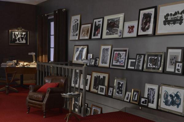 Grand concours on fait tout ce qui nous plait avec leroy merlin blog esprit design - Leroy merlin decoration interieure ...