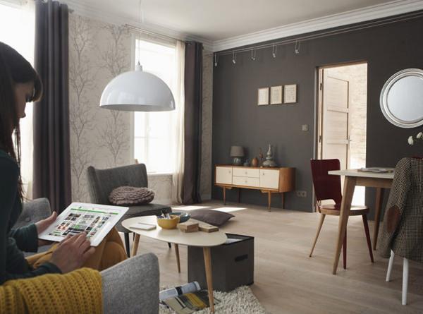 Leroy merlin deco plafond ~ Solutions pour la décoration ...