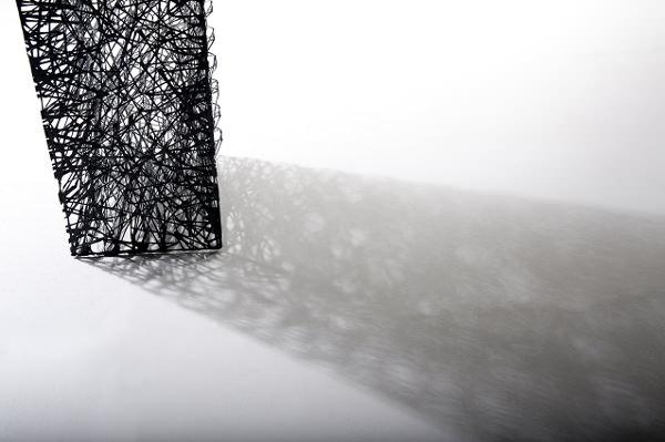 Collection Rami Mobilier futuriste par le studio Il Hoon Roh