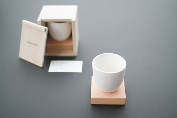 02 tea cup la tasse de th simplement par sung jang. Black Bedroom Furniture Sets. Home Design Ideas