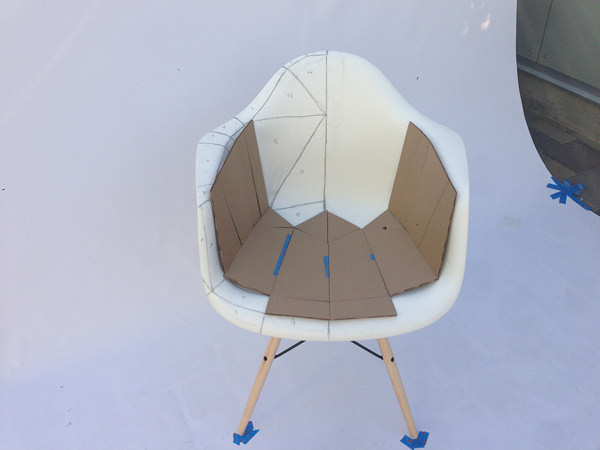 Eames-des-créations-intemporelles-birthday-mobilier-furniture-chaise-blog-espritdesign-1
