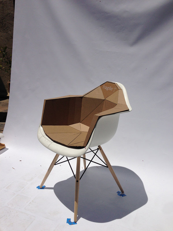 Eames-des-créations-intemporelles-birthday-mobilier-furniture-chaise-blog-espritdesign-12