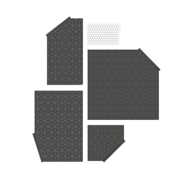 Teasing : Exposition Meet my Project - Blog Esprit Design