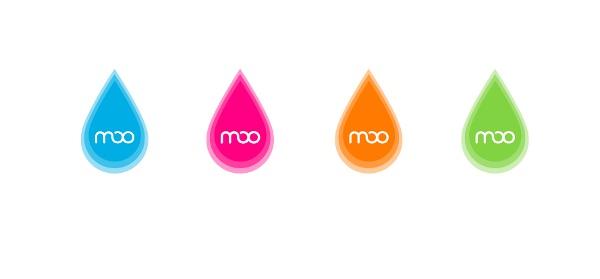 Concours : Gagnez vos cartes de visites avec MOO