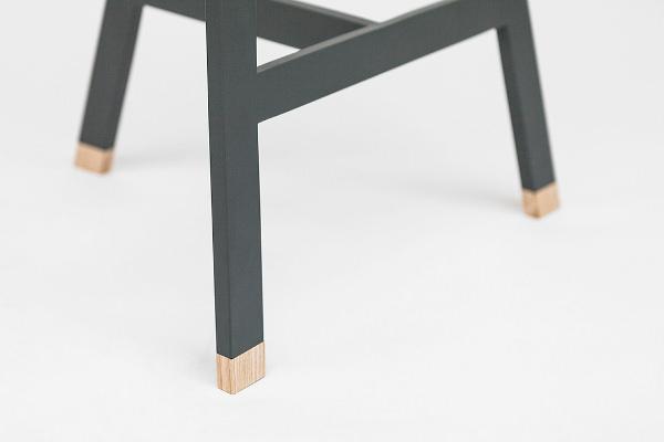 Tabouret-OLO-Surf-Inspiration-le-design-par-le-studio-Trust-in-Design-furniture-mobilier-france-blog-espritdesign-5