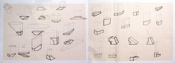 The-No-Man-s-Lamps-par-Mariana-Stefanet-design-deco-lampe-light-papier-diy-blog-espritdesign-16