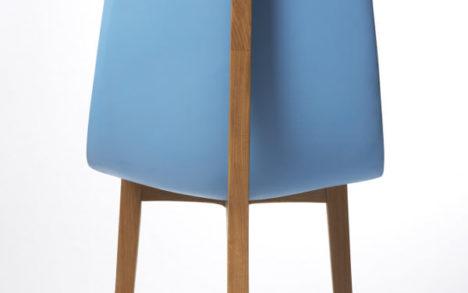 dossier eco syst me du design d objet entretien minimalist editions blog esprit design. Black Bedroom Furniture Sets. Home Design Ideas