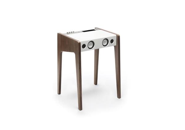 LD 120 special edition - Coup de Coeur M&O 2013 : Nouvelle collection La Boite Concept