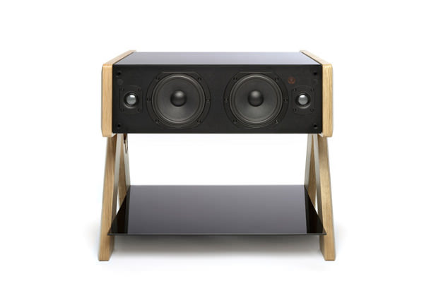 LD Cube - Coup de Coeur M&O 2013 : Nouvelle collection La Boite Concept