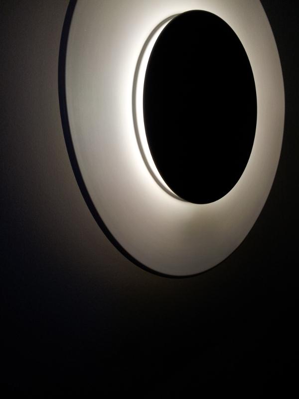Retour sur Maison et Objet 2013 - Luminaire par Ferreol Babin