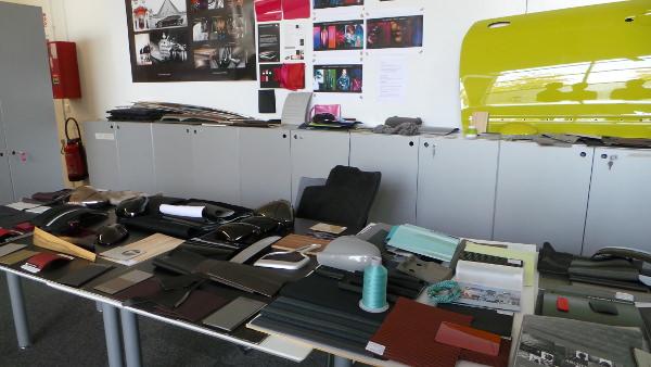Retour Sur L Atelier Meetpsaexperts Blog Esprit Design