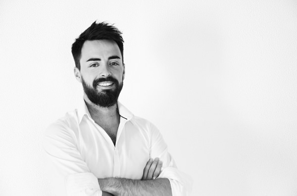 Designer Arnaud de Palange pour Metylos