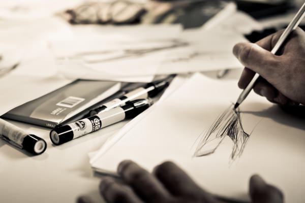 meetPSAexperts rencontre avec les Designers PSA
