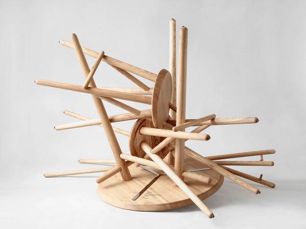 Collection Set 01 par Matej Chabera