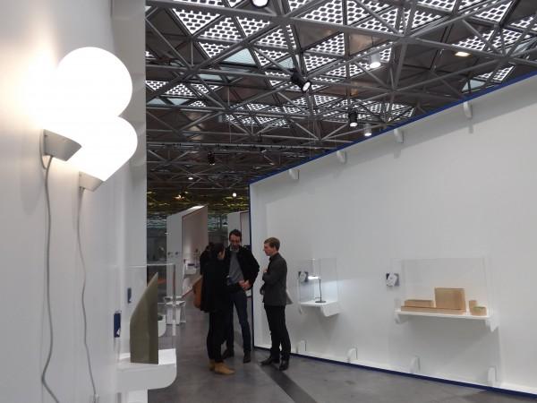 Homework-exposition-esadse-BL119-blog-esprit-design