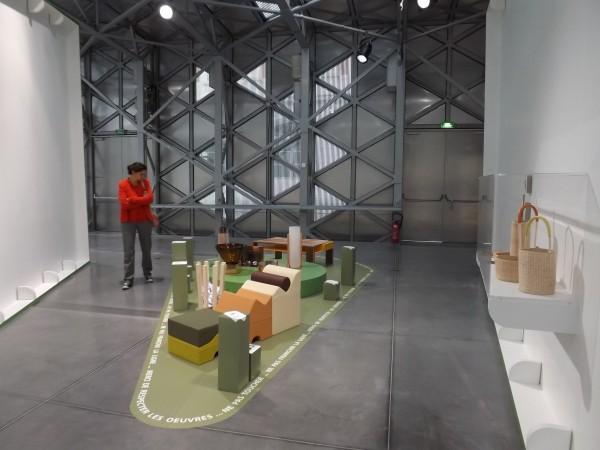 Homework-exposition-esadse-amaury-poudray-blog-esprit-design