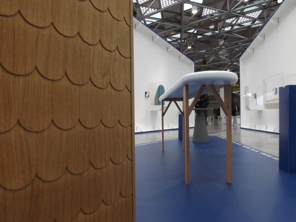 Homework-exposition-esadse-atelier-BL119-blog-esprit-design
