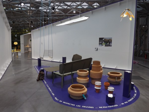 Homework-exposition-esadse-atelier-tourette-et-goux-blog-esprit-design