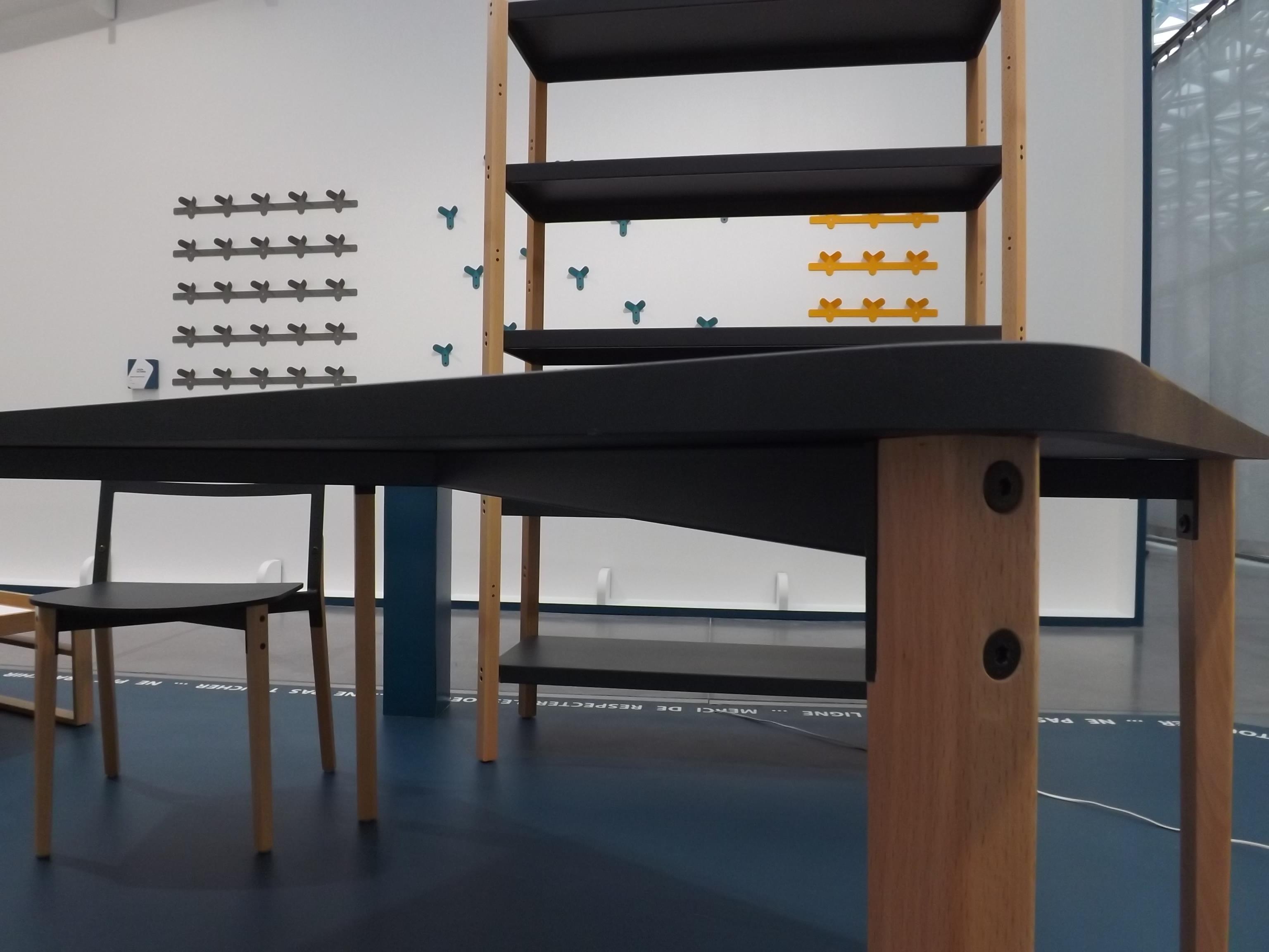 Homework-exposition-esadse-julien-de-sousa-blog-esprit-design