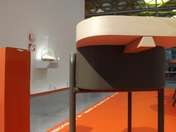 Homework-exposition-esadse-philippine-lemaire-blog-esprit-design