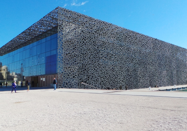 Marseille-nouveau-spot-de-la-Culture-audi-talents-awards-design-blog-espritdesign-3