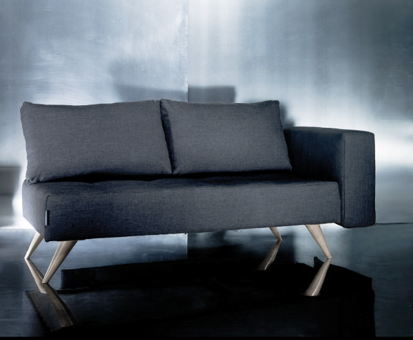 Salon Home Lyon 2013 en approche - ultra sofa canape