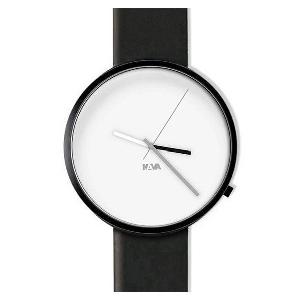 Résultats du concours Timefy x Blog Esprit Design