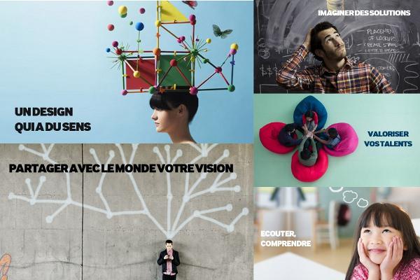 Lancement des Samsung Design Awards