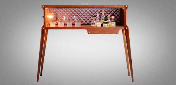 the rockstar l gant bar whisky blog esprit design. Black Bedroom Furniture Sets. Home Design Ideas