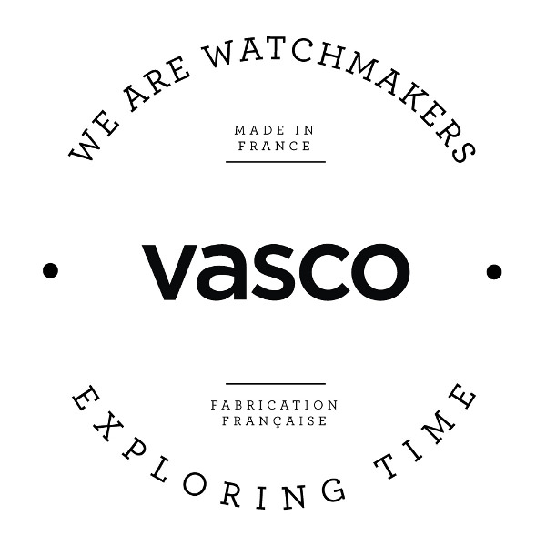 how to watch vsco videos
