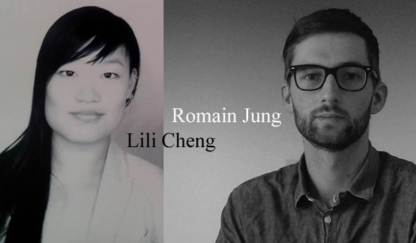 10jours10designers repenser le Vide Poche