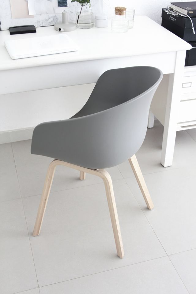 Chair by Hay Design