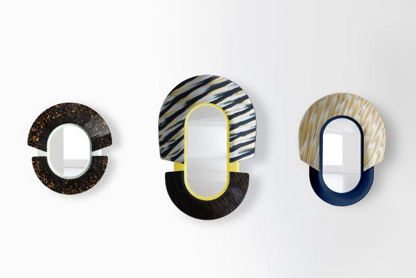 BestOf 2013 – Acte 2 - Bois et Miroir