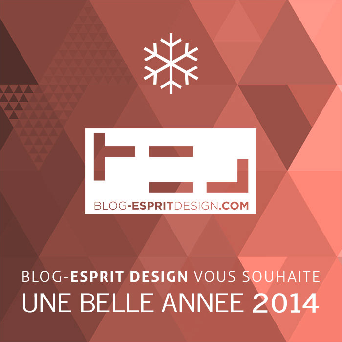 happy new year 2014 blog esprit design. Black Bedroom Furniture Sets. Home Design Ideas