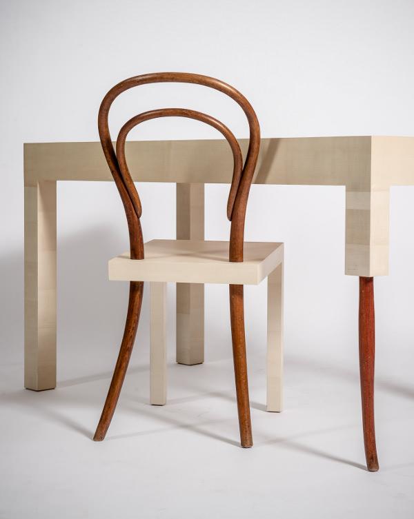 BestOf 2013 du Blog Esprit Design - Acte 1 Les assises