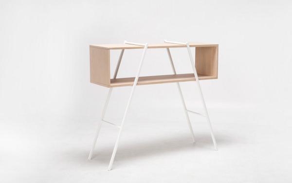 Meet My Project met à l'honneur le Design Polonais