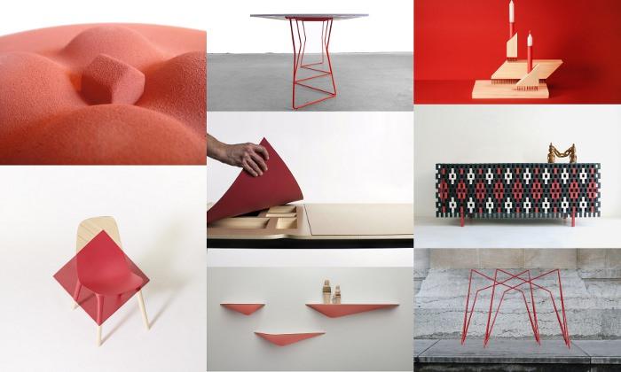 BestOf 2013 – Acte 4 – Rouge et Blanc