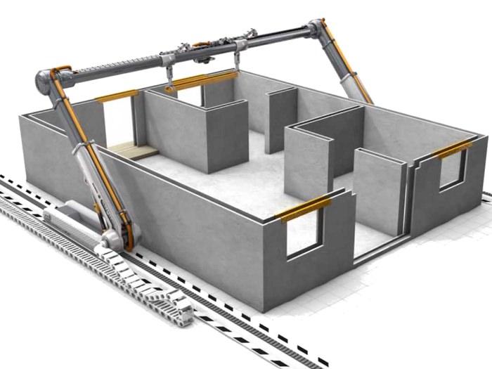 telecharger logiciel pour construire sa maison en 3d gratuit ... - Construire Sa Maison En 3d Gratuit En Ligne