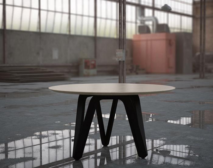 Maison et objet janvier 2014 en approche blog esprit design for Art et decoration janvier 2014
