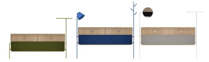 Projet-Etudiant- PALS-mobilier-modulable-par-Mauricio-Sanin-design-furniture-blog-espritdesign-7