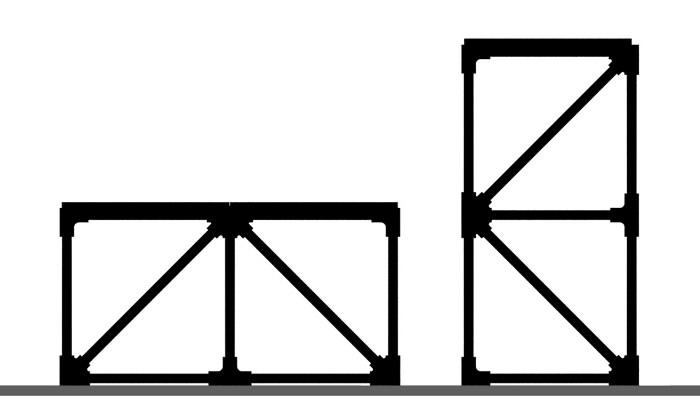 Projets-Hedron-et-Octahedrons-mobilier-par-Benjamin-Migliore-design-furniture-mobilier-3dprinted-blog-espritdesign-16